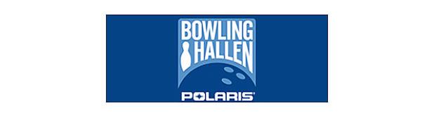 bowlinghallen